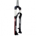 "Horquilla RockShox 30 Gold TK 27.5"" 100mm Solo Air Negra"